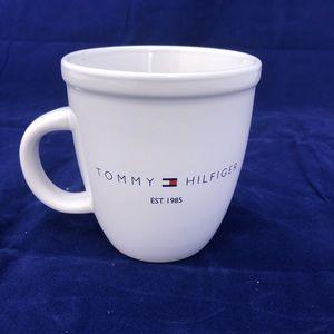 Tommy Hilfiger Mug